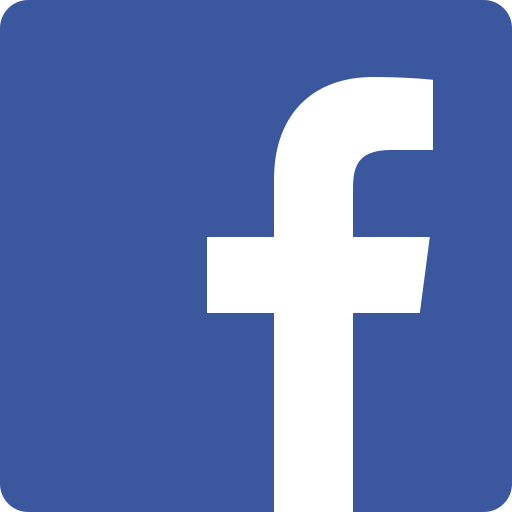 https://www.facebook.com/sharer/sharer.php?u=http%3A//freepaper-templa.com